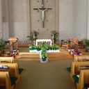 ALLELUIA! EASTER IS HERE photo album thumbnail 4
